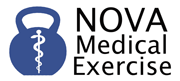 NOVA Medical Exercise