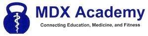 MDX Academy